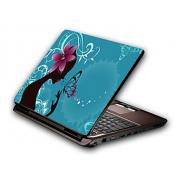Laptop Protective Skin Sticker
